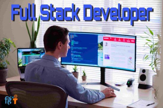 full stack developer-min
