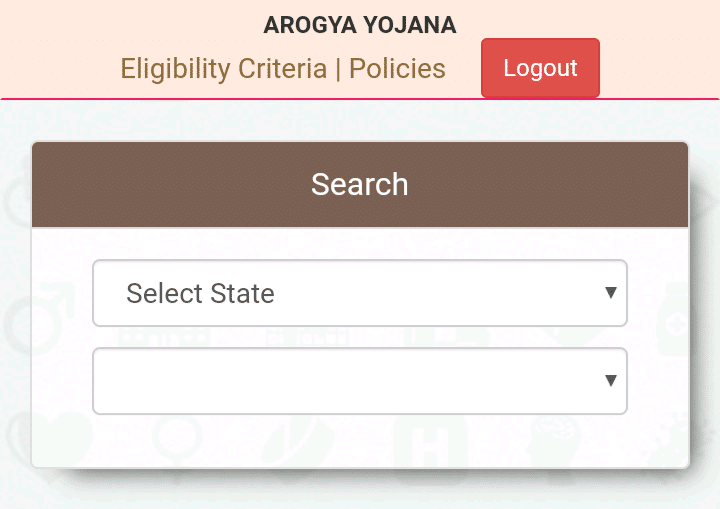 ayushman bharat yojna